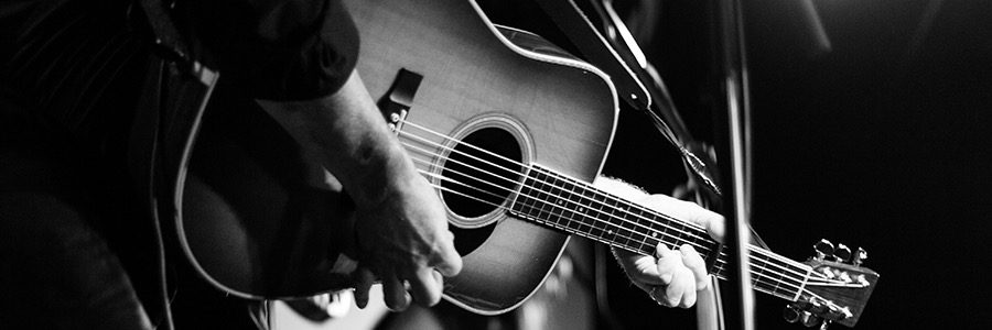 how to get started as a songwriter sweet guitar tones