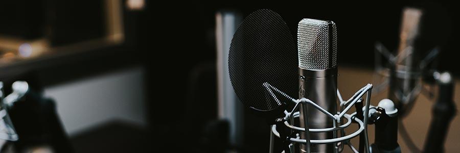Careers In Radio Art And Music Journalism Sweet Guitar Tones